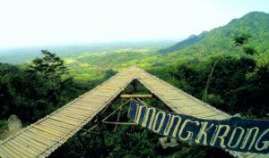 desawisataborobudur_puthuk_mongkrong_1