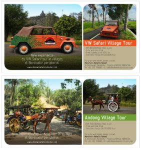 leaflet_moda_vwandong-copy-1