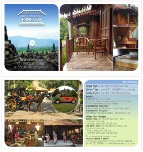 leaflet_homestay_convert-1