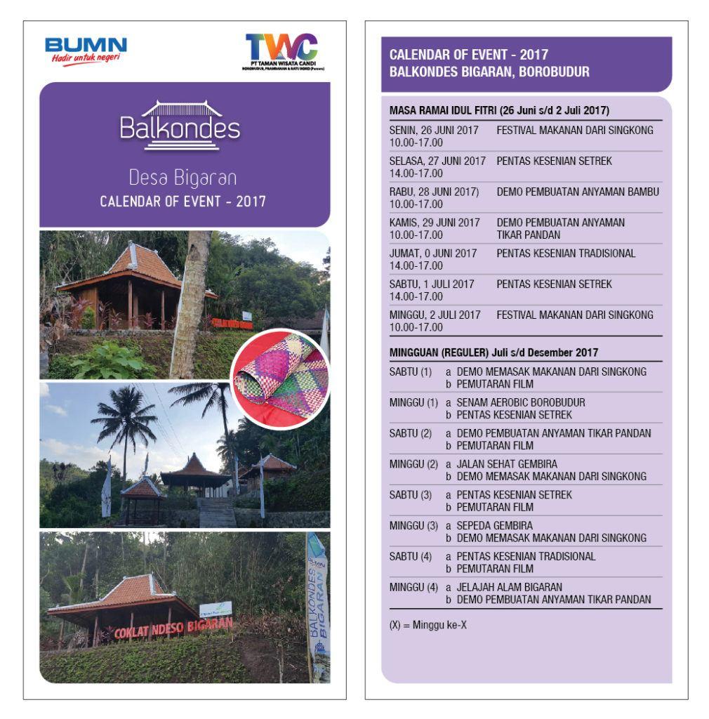 calendarofevent_bigaran-01